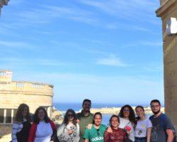 08 marzo Valletta Free Tour(5)