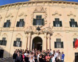 08 marzo Valletta Free Tour(7)