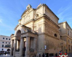 08 marzo Valletta Free Tour(8)