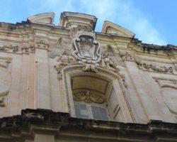 08 marzo Valletta Free Tour(9)