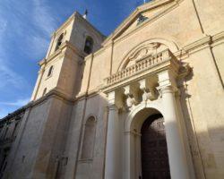 08 marzo Valletta Free Tour(10)