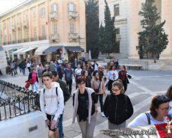 08 marzo Valletta Free Tour(11)