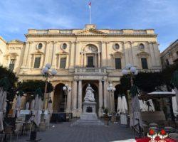 08 marzo Valletta Free Tour(12)