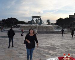 08 marzo Valletta Free Tour(13)