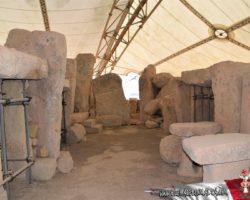 10 marzo Nos Vamos De Templos(57)