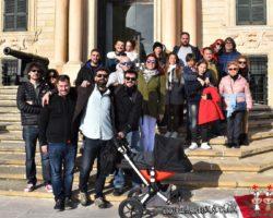 15 marzo Valletta Free Tour(7)