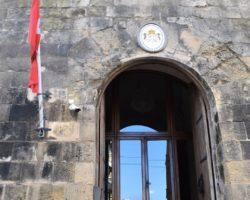 15 marzo Valletta Free Tour(8)
