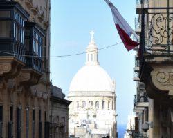 15 marzo Valletta Free Tour(9)