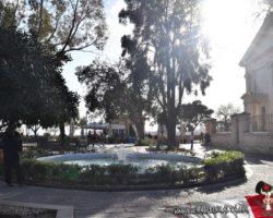 15 marzo Valletta Free Tour(10)
