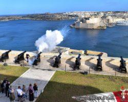 15 marzo Valletta Free Tour(11)