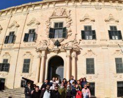 15 marzo Valletta Free Tour(12)