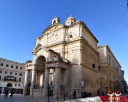 15 marzo Valletta Free Tour(1)