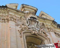 15 marzo Valletta Free Tour(2)