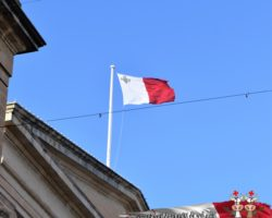 15 marzo Valletta Free Tour(4)
