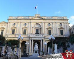 15 marzo Valletta Free Tour(5)