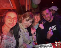 15 marzo Spanish Friday Native Bar(24)