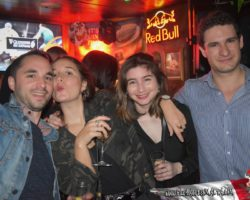 15 marzo Spanish Friday Native Bar(26)