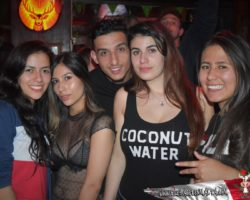 15 marzo Spanish Friday Native Bar(28)
