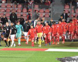 26 marzo España-Malta(16)