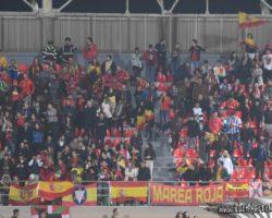 26 marzo España-Malta(18)