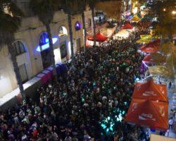 17 marzo St. Patrick's(1)