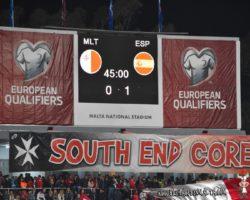 26 marzo España-Malta(25)