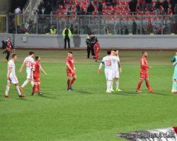 26 marzo España-Malta(36)