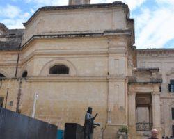 29 marzo Valletta Free Tour 11:30(2)