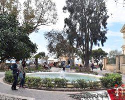29 marzo Valletta Free Tour 11:30(5)