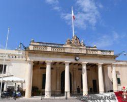 29 marzo Valletta Free Tour 11:30(15)