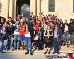 29 marzo Valletta Free Tour 15:30(1)
