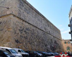 29 marzo Valletta Free Tour 15:30(2)