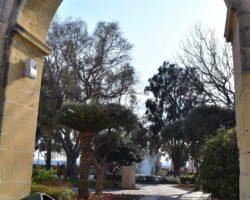 29 marzo Valletta Free Tour 15:30(4)
