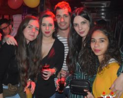 22 marzo Spanish Friday Native Bar(20)