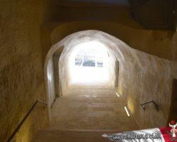 29 marzo Valletta Free Tour 15:30(16)