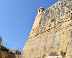 29 marzo Valletta Free Tour 15:30(17)