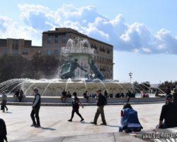 29 marzo Valletta Free Tour 15:30(19)