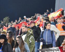 26 marzo España-Malta(1)