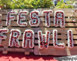 28 abril Strawberry Festival(26)