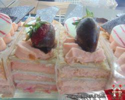 28 abril Strawberry Festival(5)