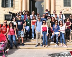 24-26 abril Valletta Free Tours(22)