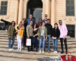 24-26 abril Valletta Free Tours(23)