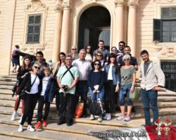 24-26 abril Valletta Free Tours(24)