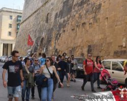 24-26 abril Valletta Free Tours(25)