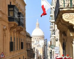 24-26 abril Valletta Free Tours(26)
