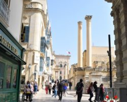 24-26 abril Valletta Free Tours(1)