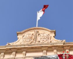 24-26 abril Valletta Free Tours(3)