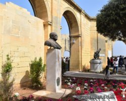 24-26 abril Valletta Free Tours(5)