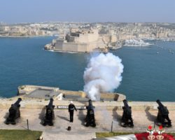 24-26 abril Valletta Free Tours(6)