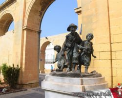 24-26 abril Valletta Free Tours(7)